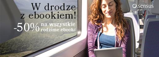ebook_w_drodze