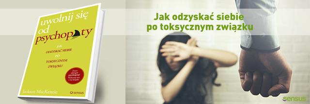 Toksyczni_ludzie