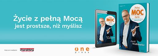 Pelna_moc_mozliwosci