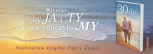30dni_zwiazek