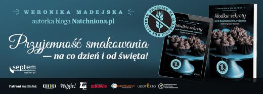 Słodkie_sekrety