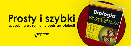 biologia_bystrzaki