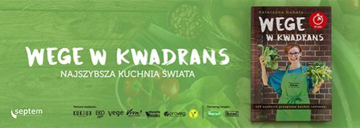 wege_w_kwadrans