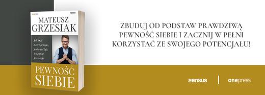 PEWNSI_premiera