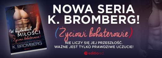 Bromberg_new