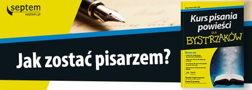 Kurs_pisania_powie�ci