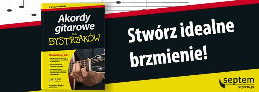 Akordy_gitarowe
