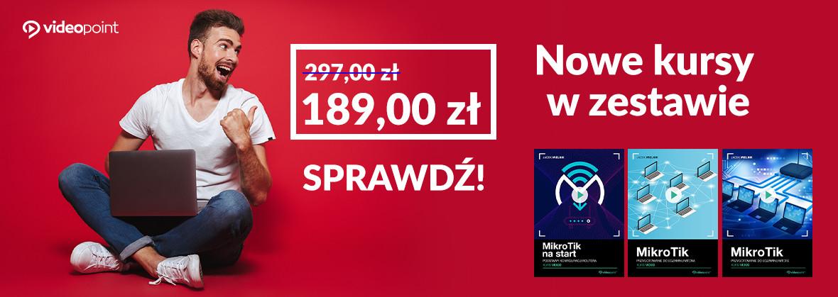 nowe_kursy_w_zestawie
