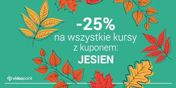 Selling videopoint.pl